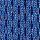 Rhythm - Berry Blue 3005