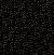 Rhythm - Black 3014