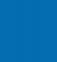 Berry Blue - 3M