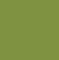 Green Apple - 79