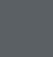 Slate Grey - SG